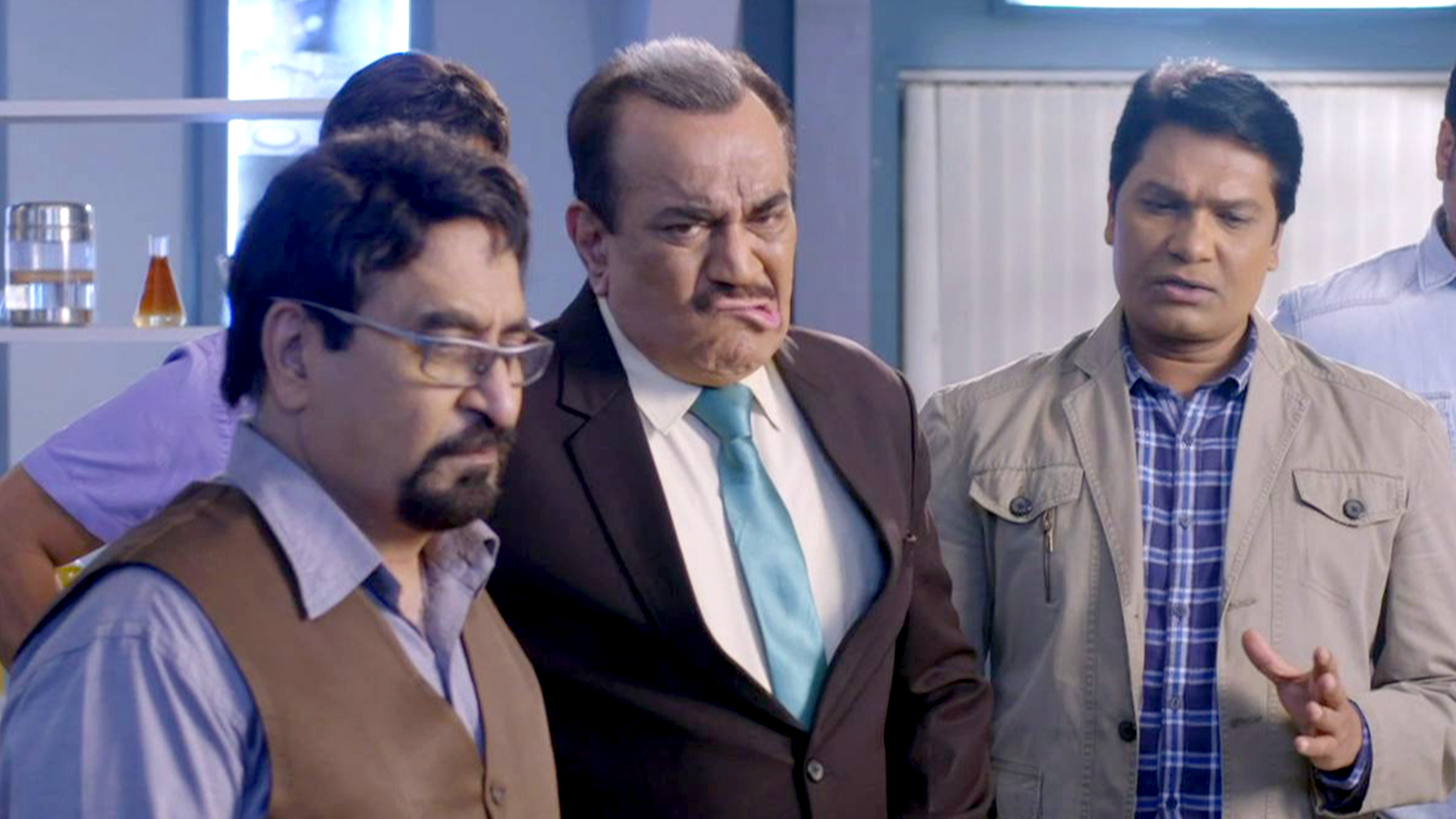 Sony tv cid episode 1326 betting best sports betting prediction sites