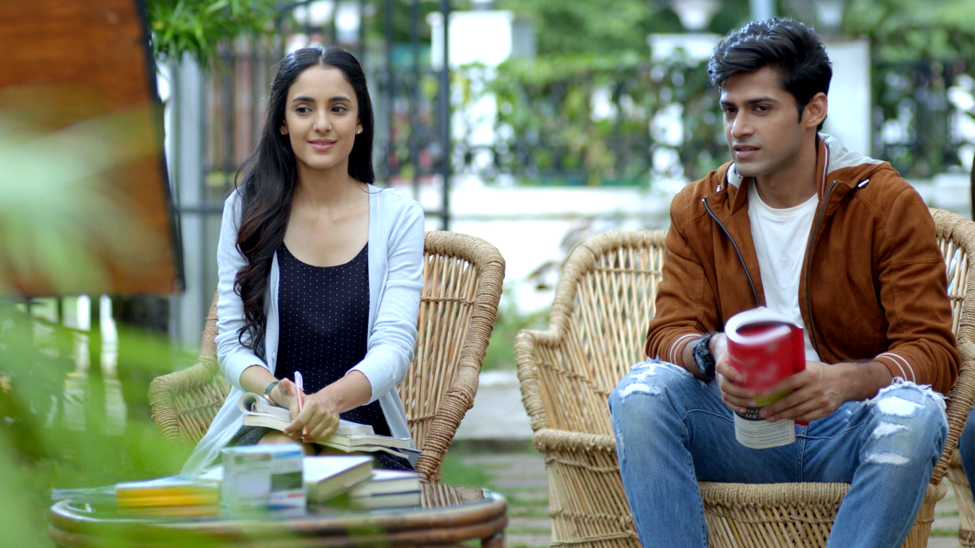 Ek Duje Ke Vaaste - Watch All Latest Episodes Online - SonyLIV