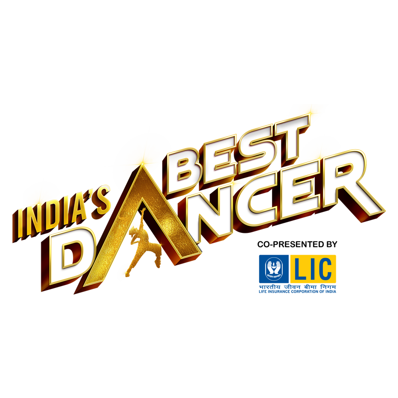 Watch India S Best Dancer Online All Latest Episodes Online On Sonyliv