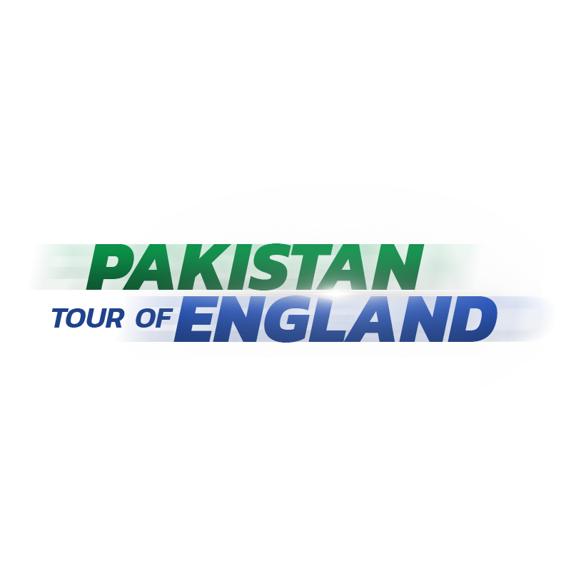 Pakistan Tour Of England 2020 Live Cricket Streaming Scores And Highlights Sonyliv